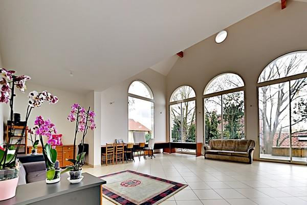 Maison 10 pièces à Villiers-sur-Marne (94350)